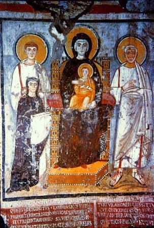 fresco02.jpg