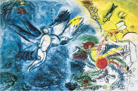 chagall-marc-la-creation-de-lhombre-2408394